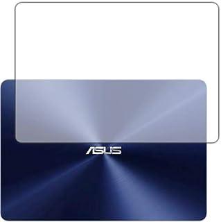 PDA工房 ASUS ZenBook 14 UX430UA / UX430UN Crystal Shield 保護 フィルム [天面用] 光沢 日本製