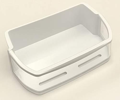 OEM LG Refrigerator Door Bin Basket Shelf Tray For LFX25978SB, LFX25978ST, LFX25978SW, LFX26978ST