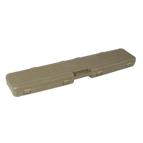 HSF Defiance Single Rifle Case