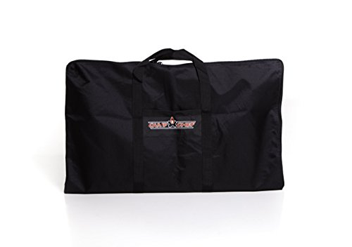 Camp Chef Extra Large Griddle Bag (Renewed)