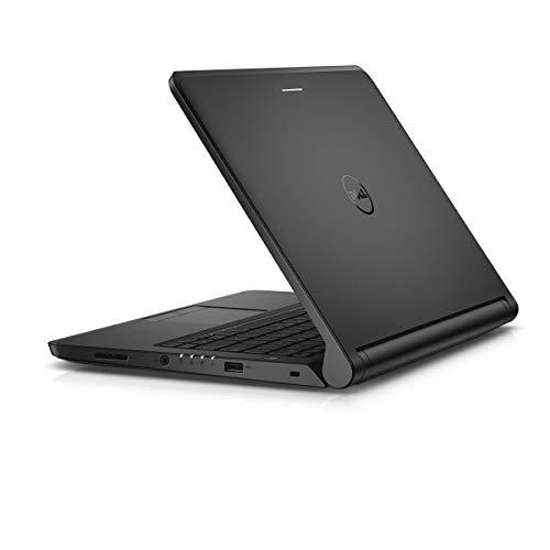 13.3-inch Dell Latitude 3340 Intel Core i5 Laptop