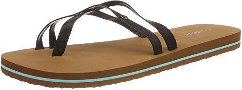 O'Neill Fw Queen II Sandals