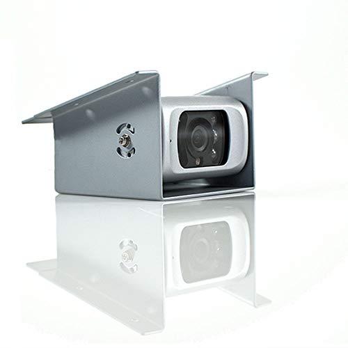 Caratec Safety CS105U Unterboden-Kamera