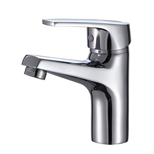 Keuken wastafel kranen badkamer kranen badkamer draak koppen te wassen bekken gezicht koper draak kop
