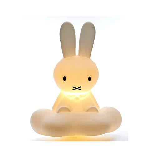 Lampe plafonnier le rêve de Miffy - Mr Maria
