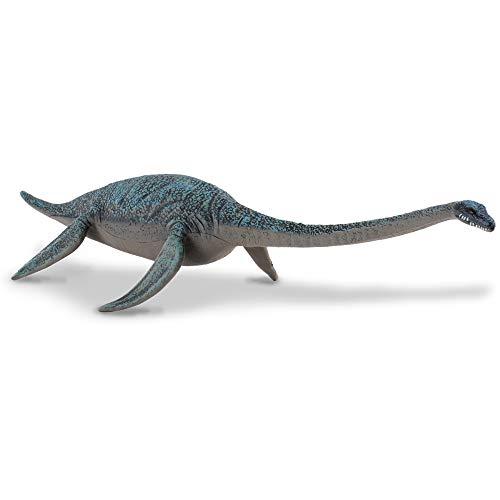 Collecta? 3388139? Estatuilla? DINOSAURE? Pr? Histoire? hydrotheosaure