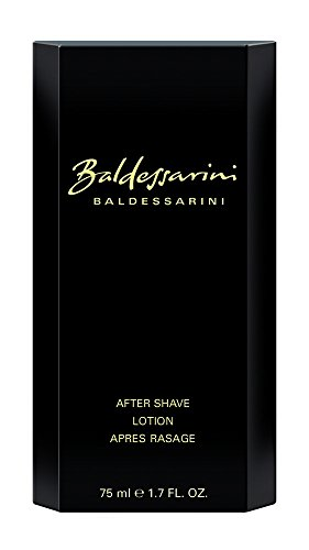 Baldessarini homme/ men After Shave Lotion, 1er Pack, (1x 75 ml)