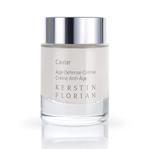 Kerstin Florian - Caviar Age-Defense Creme