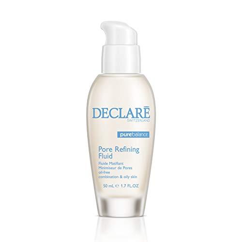 Declaré Pure Balance femme/women Pore Refining Fluid, 50 ml
