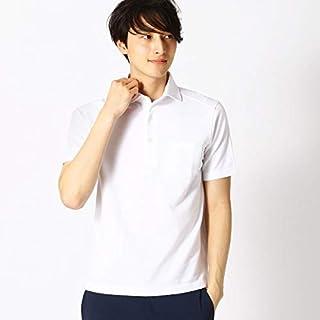 コムサイズムメンズ(COMME CA ISM) ポロシャツ