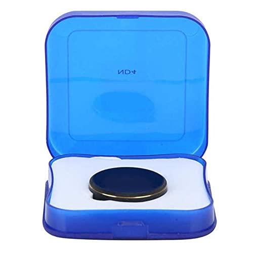 VSLIFE Accessorio per Filtro ND Portatile Professionale per Lenti per droni per DJI Phantom 4PRO Durevole ( Color : ND4 )