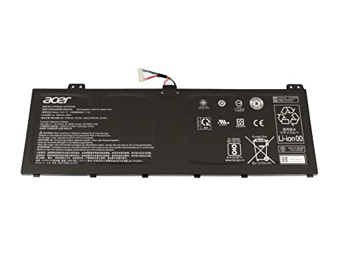 Acer Batteria Originale TravelMate P614-51G-G2 Serie