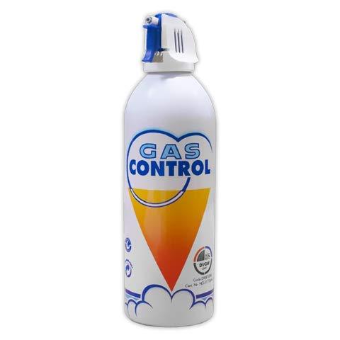 Buscafugas espuma spray 400 ml | Busca Fugas Busca Fugas
