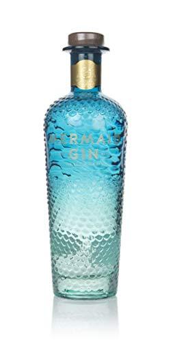 Mermaid Gin 0,7 Liter 42% Vol.