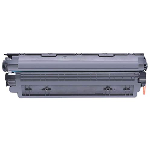 Toner Cartridge, 388A Toner Cartridge Compatibel Met HP CC388A, Printer Toner Cartridge, Printer Toner Nieuwe Cartridge Model CC388A 38A P1007 P1008 P1106 P1108 M1136 M1213NF M1216NFH M126A M126NW