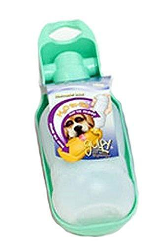 Gulpy Jr. Dispensador de Agua para...