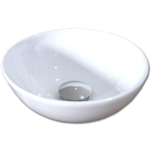 Naturstein-Waschbecken Waschbecken mit