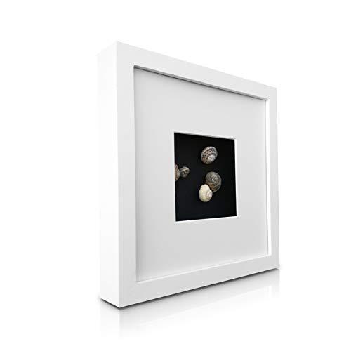 3d Box Frame Amazoncouk