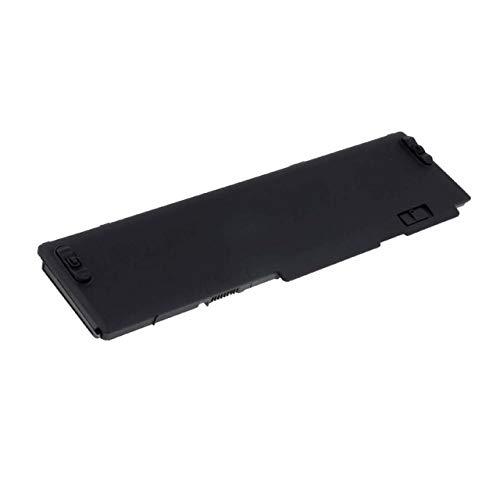 Akku für Lenovo ThinkPad X300 6478, 10,8V, Li-Ion