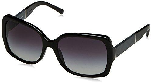 gafas de sol marca Burberry
