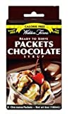 Calorie Free Syrup 355ml Chocolate