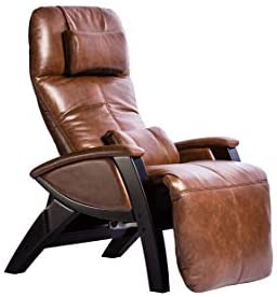 Top 10 Best zero gravity massage chairs Reviews