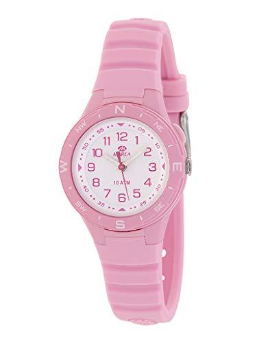Reloj MAREA Infantil B25158/6