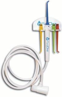 PlaqClnz Oral Irrigator