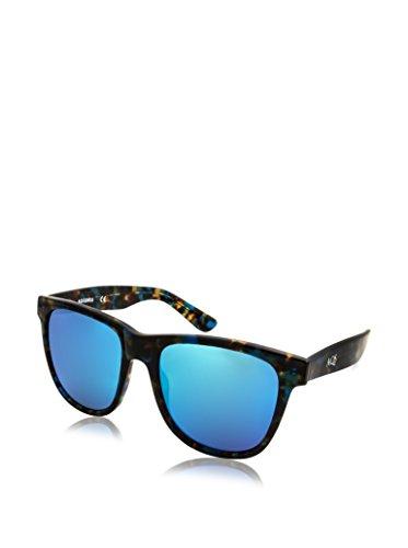 Aquaswiss Jax Plastic Mehrfarbig Damen Sonnenbrille