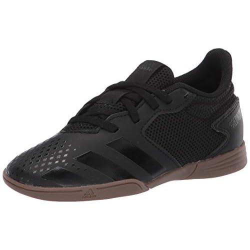 adidas Boys In Sala Predator 20.4