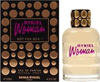 Sonia Rykiel Sonia Riquel For Women 75ml - Eau de Parfum