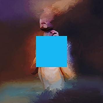 Zima Blue