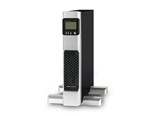 AEG Protect B PRO 1000 USV 1000VA - 900W Rack/Tower LineInteractive