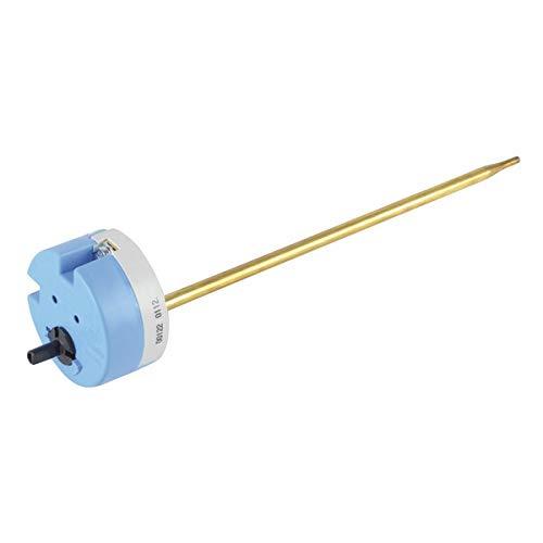 Cotherm - Thermostat mit Metallstift - TSE 220 mit Achse - : TSE0012207