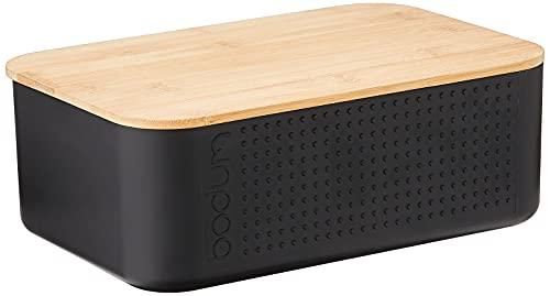 Bodum BISTRO Bread box small