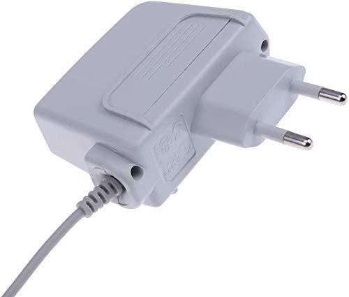 Chargeur Adaptateur Nintendo DSI, DSI xl, 2DS, 3DS, 3DS xl, New 3DS