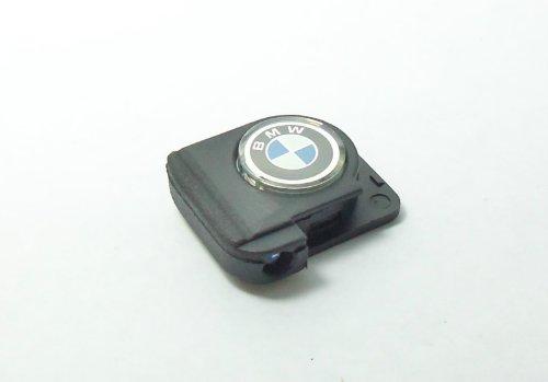Original BMW Beleuchtungselement Beleuchtungscontainer Schlüssel E23, E30, E31, E32, E34, E36 und Z1