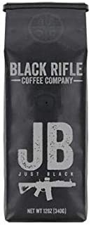 Best the black rifle coffee company Reviews