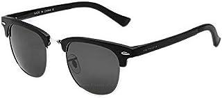 نظارات شمسية فيتديا للجنسين