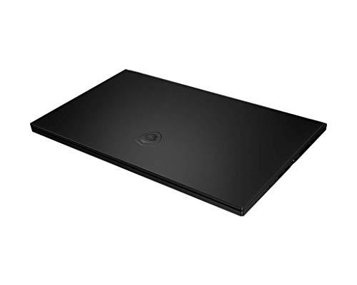 MSI GS66 Stealth, Intel 10th Gen. i7-10875H, 15.6