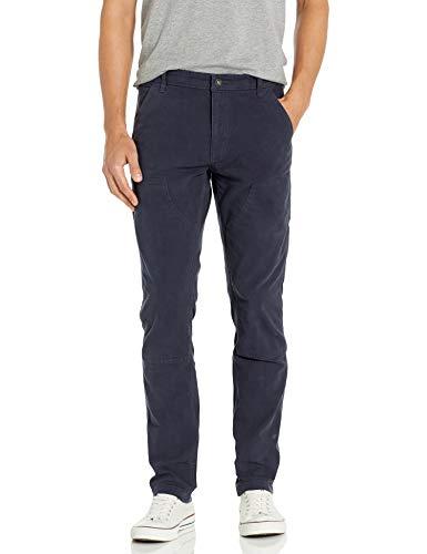 La Mejor Lista de Pantalon Casual disponible en línea. 8