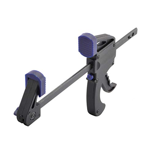Reversible Bar Clamp, Package Of 10
