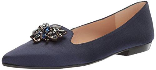Top 10 best selling list for lk bennett navy flat shoes