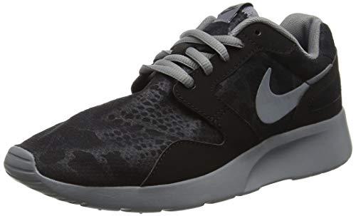 Nike WMNS Kaishi Print schwarz - 40/8.5