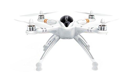Walkera 25176 - Luchtvaart QRX350 Pro Devo F7 G2D Gimbal GoPro compatibel