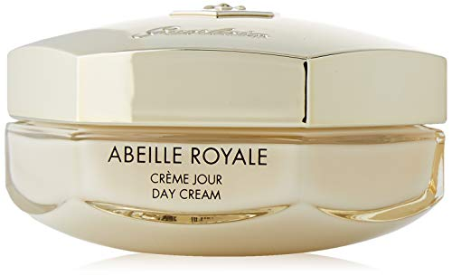 Guerlain Abeille Royale Day Cream Tagescreme, 50 ml