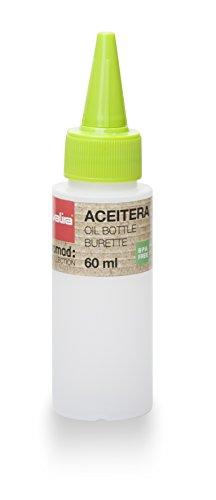 Valira Accesorios - Aceitera 60 ml.