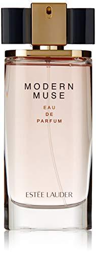 Estee Lauder Modern Muse femme/woman, Eau de Parfum, 1er Pack (1 x 100 ml)