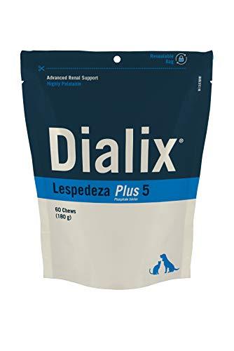 Vetnova Dialix Lespedeza Plus 5