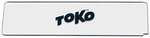 TOKO Grattoir à Cire pour Snowboard et Skis...